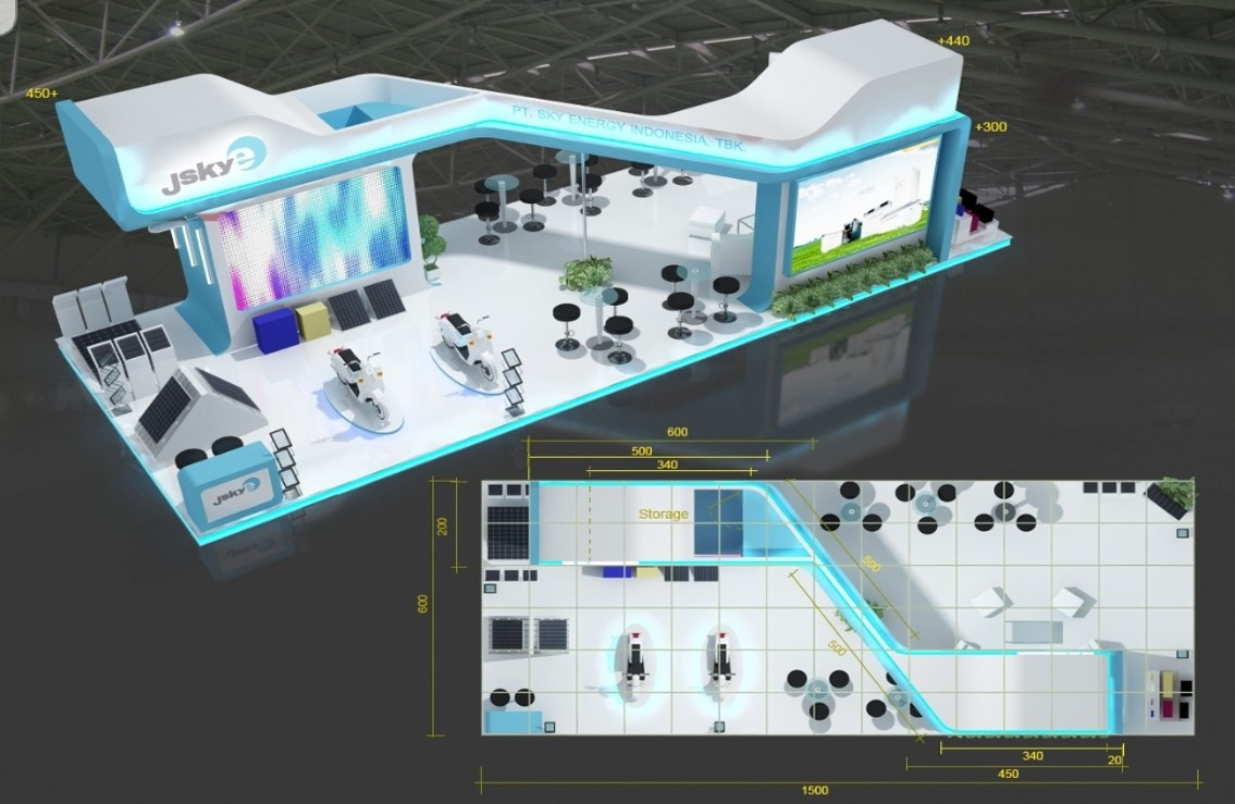 Jasa-Pembuatan-Stand-Booth-Pameran-Di-Tangerang