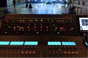 sewa sound system di bandung