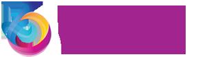 logo-trimitra
